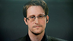 US House panel slams former NSA contractor...