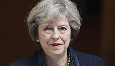 Why May can bypass parliament over EU...