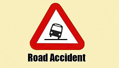 Seven killed in Tangail road accidents