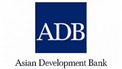 ADB: Maintaining political stability...