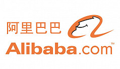 Alibaba.com plans to create 5k local...