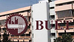 Buet to open fire safety institute