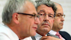 Swiss House avoids clash with EU over...