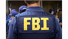 FBI wants to interrogate Bangladesh...