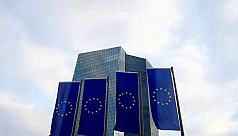 ECB holds rates, keeps March date for...
