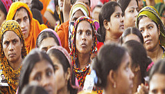 BGMEA: 100% RMG factories pay Eid...