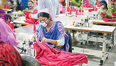 Jobs in EPZs rise by 8% in FY'...