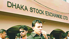 Stocks open positive after long...