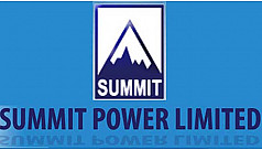 Summit Power buys 64% stake in Ace Alliance Power