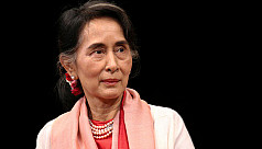 EU drops Myanmar rights resolution,...