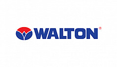 Walton makes special Independence Day...