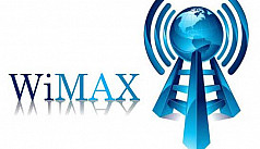 BTRC for legal action against WiMAX...