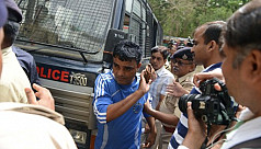 Indian court acquits 14 over 2002 Gujarat...