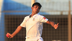Miraz: Never dreamed of such debut