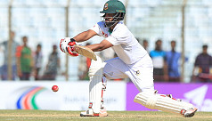England strike late to halt Bangladesh's...