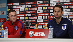 Southgate backs 'hugely influential'...