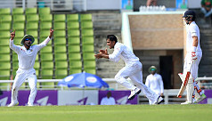 Miraz delighted after record-filled...