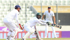 Plays of the day: Attacking Bangladesh,...