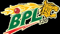 Comilla take on Rajshahi in BPL 4...