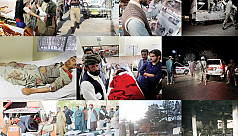 Why Pakistan still sees huge militant...