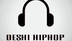 Biggest hip hop album in Bangladesh's...