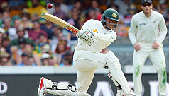 Khawaja may open against South Africa,...