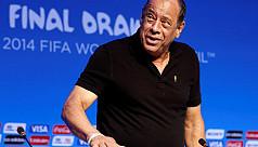 Brazil great Carlos Alberto dies following...