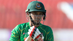 Is Bangladesh prepared enough to return...