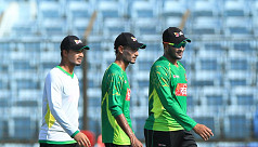 Shakib: My role with the ball has...