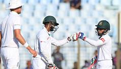 Hathurusingha proud of Bangladesh's...