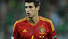Spain's Martinez, Germany's Gomez out...