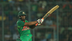 Five things Bangladesh must improve...