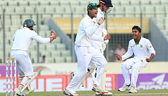 Bangladesh record historic 108-run win,...