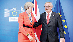 EU reality dims British demand on full...