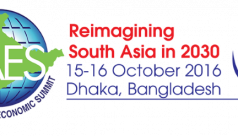 South Asia Economic Summit calls for...