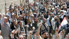 US Diplomat Blasts Washington for Yemen...