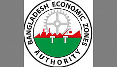 BEZA wants low-cost funds for economic...