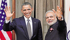 India tries to hasten US defence deals...