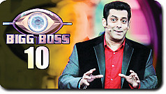 Changes in the Bigg Boss house this...