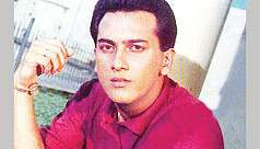 Salman Shah's mother announces rally in Ctg