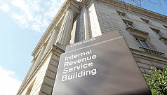 Taxes: Why it matters in 2016 US...