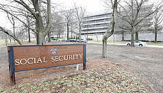 Social Security: Why it matters