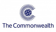 Commonwealth: Unleash blue economy with...