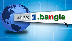Why is the .bangla domain not popular?