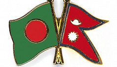 Bangladesh to invest in Nepal...
