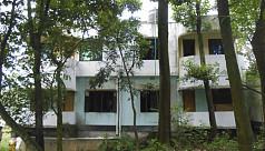 Patartek raid: House caretaker, wife...