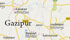 Father-daughter suicide in Gazipur:...