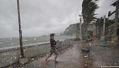 Millions in Philippines on alert for...