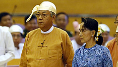 Myanmar asked to review disputed terrorism...