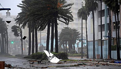 Hurricane Matthew kills almost 900,...